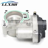 Genuine Electronic Throttle Body VP4F9U-9E928-AC For Ford Fiesta VP4F9U9E928AC 4M5G9F991FA 4M5G-ED DS7Z9E926E