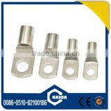 SC copper cable lug terminal types