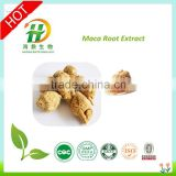 Hot sale maca powder,maca root powder,maca extract