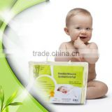 twin baby crib mattress protector