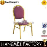 New product cheap metal restaurant chair for sale                                                                         Quality Choice