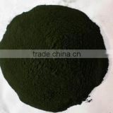 Wholesale Organic Spirulina Powder with High Protein(60%-65%)