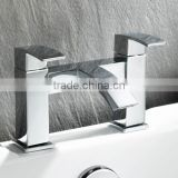 Bath tap bathroom mixer UK Tap