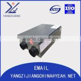 New style Air system Heat recovery fresh air handling unit portable ventilator price for hvac system