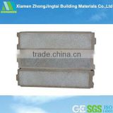 South Africa Prefabricated House Concrete Sandwich Panel                                                                         Quality Choice