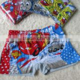 kids boxers cotton underwear boys boyshorts