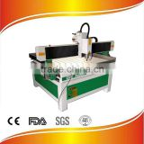 Remax-1224 desktop cutting plotter hgih quality and low price all you can find here welcome inquire