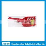 07-F009 supply pet products PP material pet little cleaning scoop