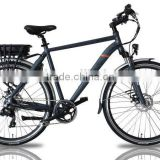 Torque sensor lithium battery electric bicyle e bike