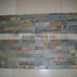Chinese Cheap Roofing Slate Billiards Tables Slabs