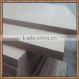 cheap high gloss mdf board/high gloss mdf board/mdf wood craft shapes