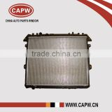 Radiator ATM for Toyota FORTUNER LAN50 16400-05160 Car Spare Parts