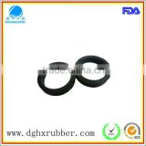 Reach Approved Electrical Rubber Grommet for computer,TV,horn,auto machine,metal sheet hole