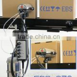 Batch & Expire date coding machine - EBS 230 inkjet Printer