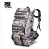 custom military rucksack wholesale military backpack bag tactical wholesale                                                                         Quality Choice