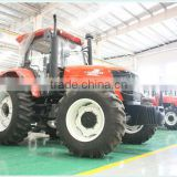 tractor 120 HP SH