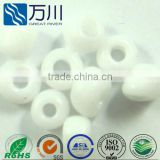glass bead & bead bracelet , bead landing wholesale , acrylic beadThe biggest Beads and Jewelry Findings Supplier in China