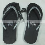 natural rubber flip flops/rubber flip flop/sublimation slipper