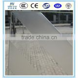 12mm frosting tempered partition door price per square foot frosting etched glass door partition