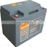 back up battery system12v 60ah ups 12v battery solar battery packs