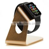For Apple Watch Stand, Charging Dock / Station / Platform Watch Charging Stand ,Holder for apple watch