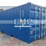 container,shipping container,10 foot container