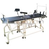 hospital furniture beds Medical Equipment Sales for home use