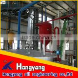 10-200tons Maize oil plant, Maize oil production machine with good after service