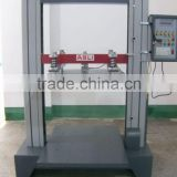 manual concrete compression testing machines,carton compression test machine                                                                         Quality Choice