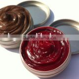 China manufacutured high thermal conduction Silicone grease