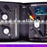 hardware tool kits tool sets tool TK-07