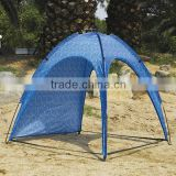 kids beach sun dome tent