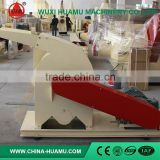 Direct Factory Price latest cassava poultry feed hammer mill