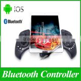 2016 iPEGA PG-9023 Telescopic Wireless Bluetooth Game Gaming Controller Gamepad Joystick For Phone/Pod/Pad/Android IOS Tablet PC