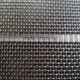 marine grade stainless wire security bulletproof mesh                                                                         Quality Choice
