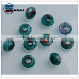 Lampwork glass beads chinese crystal beads wholesale murano glass beads