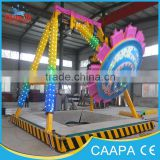 big pendulum ride for sale !!china top 500 brand children amusement attractions big pendulum theme park rides for sale