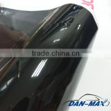 Wholesale Car Window Glass Protective Removable Car Window Film Price