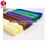 Non-woven Spunlace Household Cleaning Towel