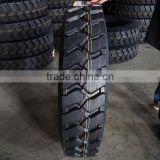 Alibaba stock price TBR tires 7.00R16 truck tire lower price Top Sales Truck Tire TBR Tyre all radial tire