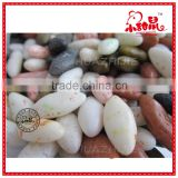 Factory Direct Halal Custom chewing gummy candy stone candy