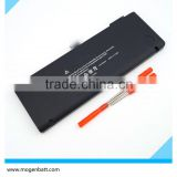 "1 Year Warranty Laptop Battery,For MacBook Pro 15.4"" 2.2GHz Core i7 (A1286) - Early 2011 MC723LL/A,Laptop Battery"