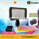 4500-6500K Video LED Studio Light For Photography VL-003                                                                         Quality Choice