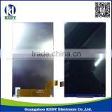 Low Price Original Brand New replacement LCD display screen for ZTE blade L3