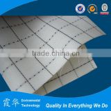 Monofilament filter cloth for centrifuge machine