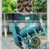 Chinese Castor Seed Sheller Machine with low price and high quality 0086 15333820631