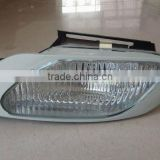 Fog lamp for Daewoo cielo 96, Nexia 96 fog lamp