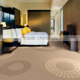 Five Star Printed Carpets with 80 Wool & 20 Nylon
