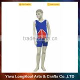 Wholesale Kingdom Hearts Children Edition Uniform Cosplay Costume