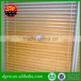 Bamboo Venetian Curtain Venetian Blinds Living Room Curtain Roller Shutter
